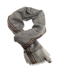 Fornuftigt at have halst rkl der til m nd i garderoben for Billige garderoben