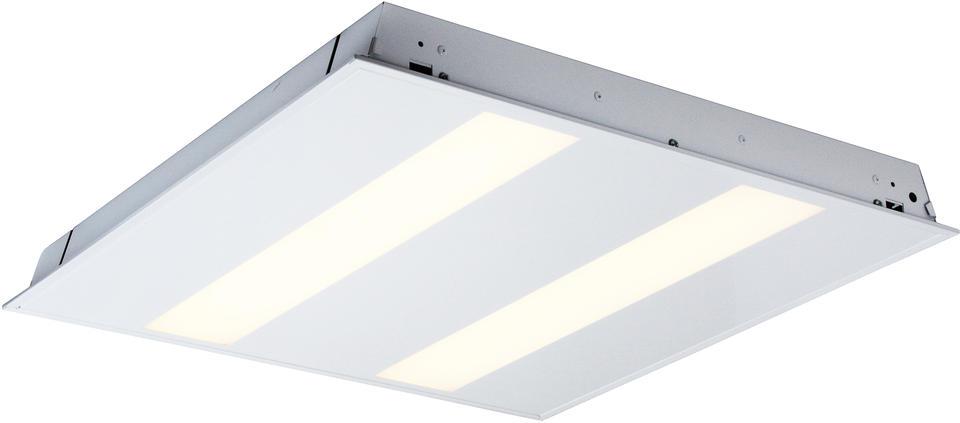 Billig LED armatur i højeste kvalitet bestilles online