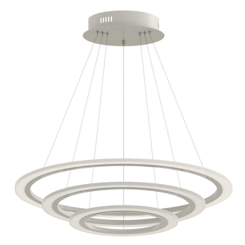 Tilbud på lamper findes online