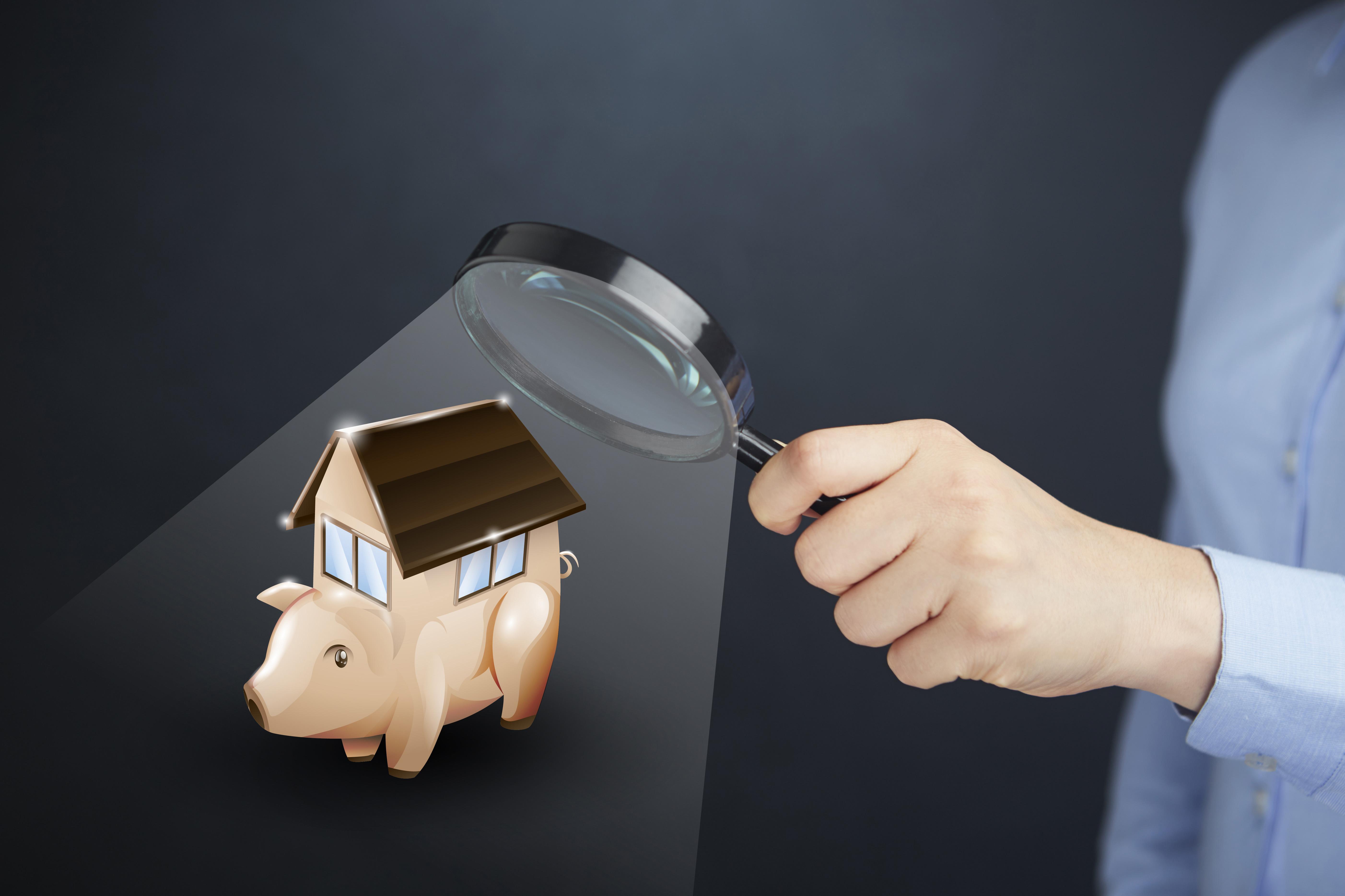 Find gode råd om køb af bolig online