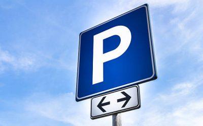 Nyt parkeringsselskab tilbyder markedets bedste priser på nettet