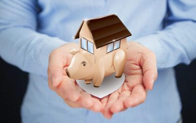 Få en god aftale på ejendomsservice