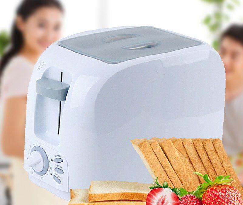 Kender du de rigtige hjemmesider til at finde billige køkkenmaskiner her i landet? Læs mere om dem her!
